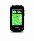 Навигатор туристический GARMIN Oregon 600