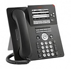 IP телефон AVAYA IP PHONE 9650