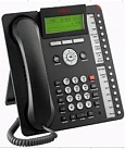 IP телефон AVAYA IP PHONE 1616-