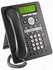 IP телефон AVAYA IP PHONE 1608-